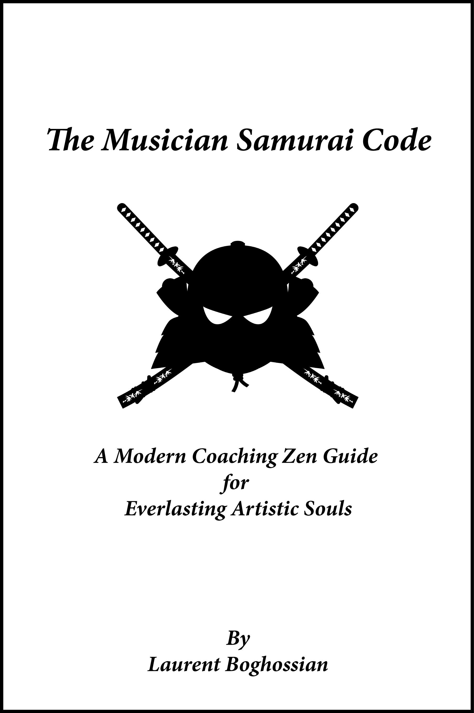 code promotionnel amazon samourai