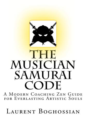 The_Musician_Samurai_Cover_for_Kindle
